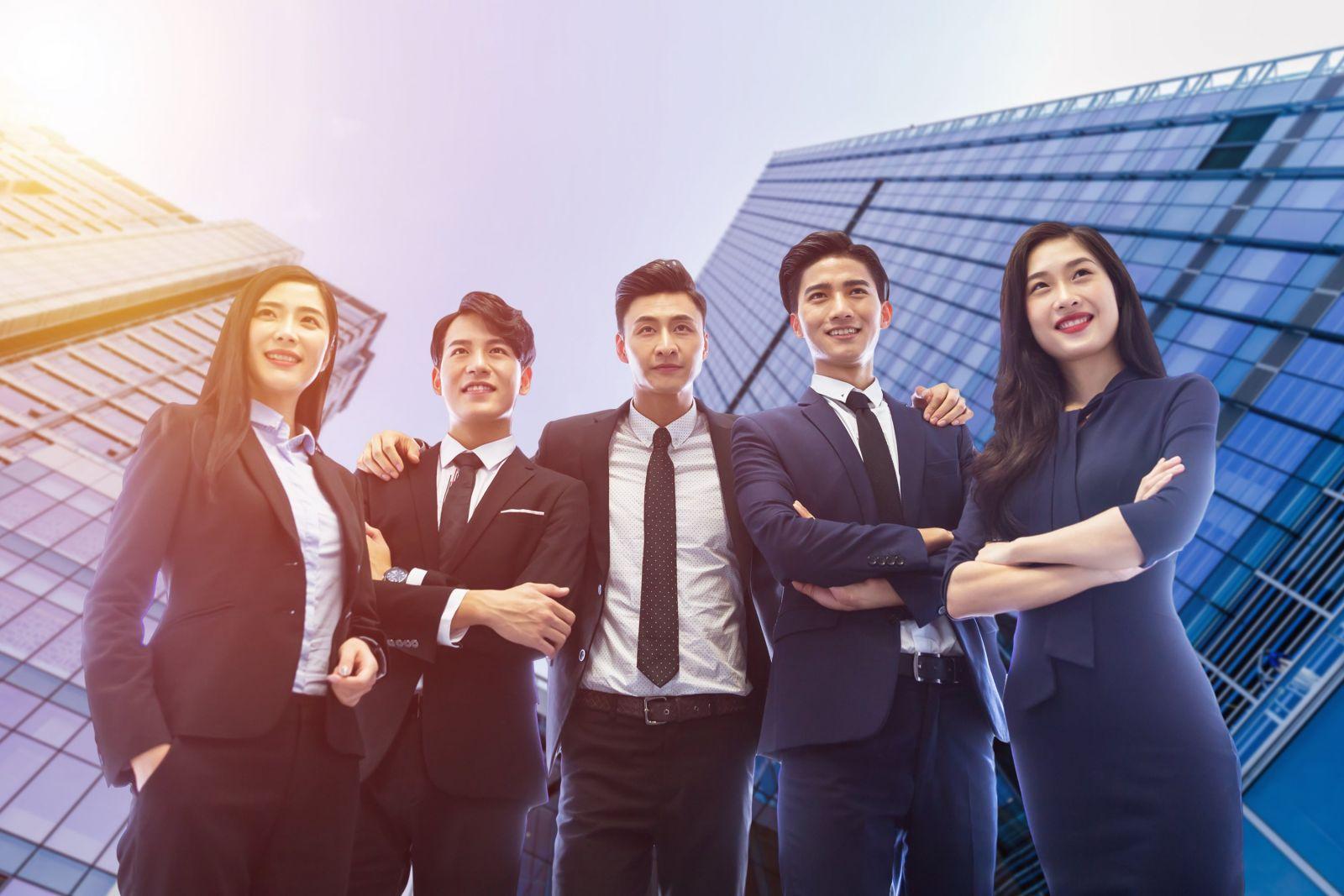 [深圳SEO]有趣的SEO优化,是增加网站曝光度的幕后推手,但是您也必须找到对的SEO优化专业团队-第3张图片