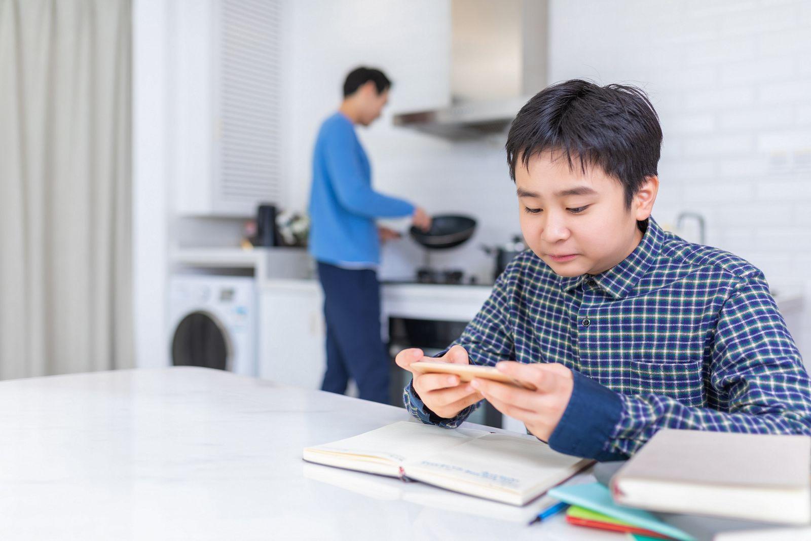 [深圳SEO]有趣的SEO优化,是增加网站曝光度的幕后推手,但是您也必须找到对的SEO优化专业团队-第1张图片